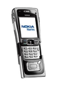 Desbloquear Nokia N91
