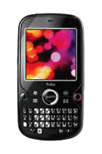 Desbloquear Palm Treo Pro