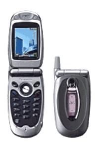 Desbloquear Panasonic X70