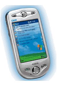 Unlock Qtek 2020