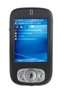 Desbloquear Qtek S200