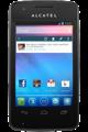 Desbloquear celular Alcatel OT 4030 D Pop