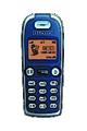 Desbloquear celular Alcatel OT 311