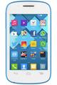 Desbloquear celular Alcatel OT 4016 Pop C1