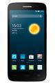 Liberar móvil Alcatel OT 5042 Pop 2