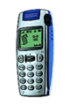 Desbloquear móvil Alcatel OT 511