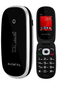 Desbloquear celular Alcatel OT 665
