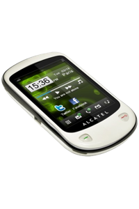 Desbloquear celular Alcatel OT 710