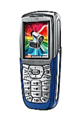 Desbloquear celular Alcatel OT 756