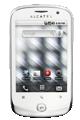 Desbloquear celular Alcatel OT 990