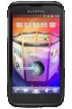 Desbloquear celular Alcatel OT 995
