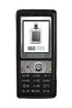Desbloquear celular Alcatel OT C550