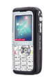 Desbloquear celular Alcatel OT C552
