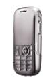 Desbloquear celular Alcatel OT C750