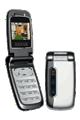 Desbloquear celular Alcatel OT E159