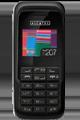 Desbloquear celular Alcatel OT E207