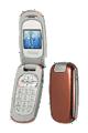 Desbloquear celular Alcatel OT E227