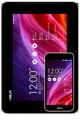 Desbloquear celular Asus Padfone S