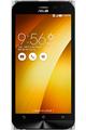 Desbloquear celular Asus ZenFone 2E 4G