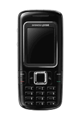 Desbloquear móvil Benq Siemens C81
