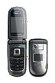 Desbloquear celular Benq Siemens CF61