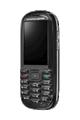 Desbloquear móvil Benq Siemens E71