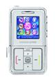 Desbloquear celular Benq Siemens EF51