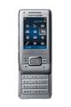 Desbloquear celular Benq Siemens EL71
