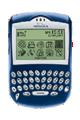 Desbloquear celular Blackberry 6230