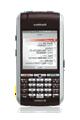 Desbloquear celular Blackberry 7130V