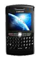 Desbloquear celular Blackberry 8820