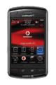 Desbloquear celular Blackberry 9500 Storm