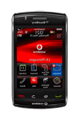 Desbloquear celular Blackberry 9520 Storm2