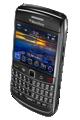 Desbloquear celular Blackberry 9700 Bold