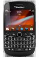 Desbloquear celular Blackberry 9900 Bold Touch