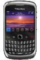 Desbloquear celular Blackberry 9300 Curve 3G