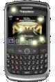 Liberar móvil Blackberry 8900 Curve