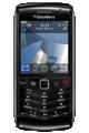 Desbloquear celular Blackberry 9105 Pearl 3G