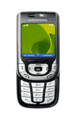 Liberar móvil Grundig G410i