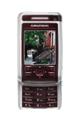 Desbloquear celular Grundig G600i