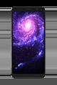 Unlock Hisense phone