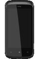 Desbloquear celular HTC 7 Mozart