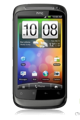 Liberar móvil HTC Desire S