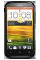 Desbloquear celular HTC Desire X