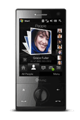 Desbloquear celular HTC Diamond
