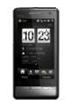 Desbloquear móvil HTC Diamond 2