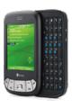 Desbloquear celular HTC P4350