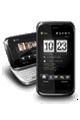Desbloquear celular HTC Touch Pro 2
