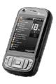 Desbloquear celular HTC TyTN II