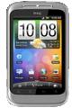 Liberar móvil HTC Wildfire S